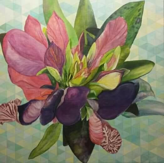 angelika-galus-kwiaty