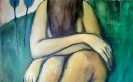 Bialy Miro, Doris Day Sicret