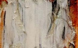 Lewińska Anna - Niżej i Wyżej