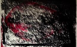 Bajek Zbigniew - Untitled, 1983