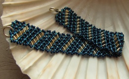 Komornicka Marta - Bracelet