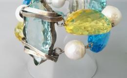 ANIMA - Bracelet