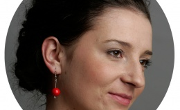 Mazur Justyna