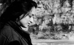 Wójcik-Konstantinovska Ewa