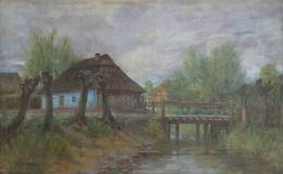 Koszelinski Stanislaw