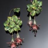 Biżuteria Artystyczna w ofercie Galerii Varietes