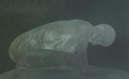 Reterska Dorota - Gentle, 2003