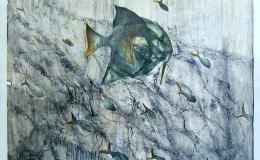 Reterska Dorota - Platales, 2000