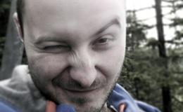 Kolanko Piotr