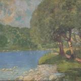 Strona internetowa Galerii Varietes