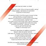 Zaproszenie do współpracy z Galerią Varietes